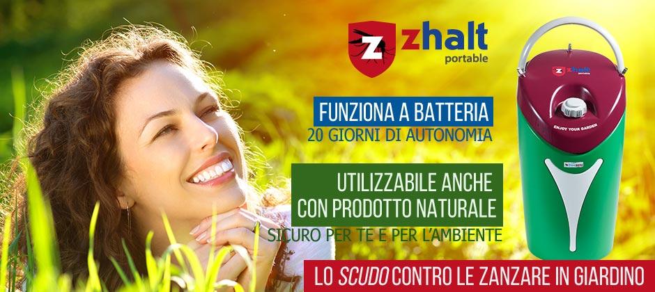 Antizanzare da giardino la soluzione contro le zanzare by freezanz - Contro le zanzare in giardino ...
