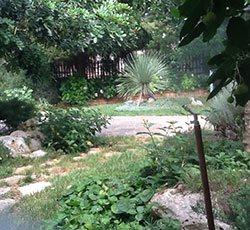 Sistemi contro le zanzare in giardino antizanzare freezanz - Contro le zanzare in giardino ...